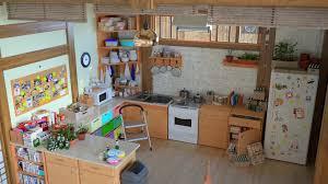 artstation japanese kitchen kazuya tachibana