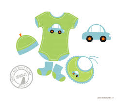 baby boy free download clip art of baby boy clipart 3912
