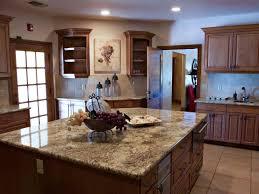 granite kitchen beautiful granite countertop kitchen ideas