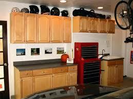 Cabinet Garage Door Reusing Kitchen Cabinets Kitchen Corner Door Hinges New Kitchen