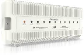 underfloor heating thermostats u0026 controls prowarm