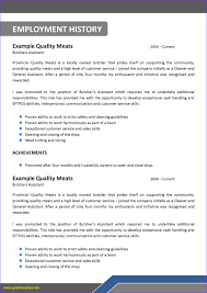 totally free resume forms lovely totally free resume templates downloads photos entry