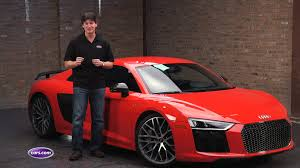audi sports car audi new models pricing mpg and ratings cars com