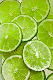 lime green l shade 234 best shade inspiration green eyewear images on pinterest