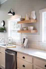31 backsplash for kitchen white backsplash for kitchen best