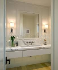 Height For Handicap Sink by Ada Bathroom Vanity U2013 Loisherr Us