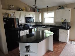 kitchen fitted kitchen fridge freezers kitchen fitting costs how