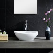 33 Bathroom Sink Ideas To Get Inspired From Vessel Bathroom Sinks Shop The Best Deals For Nov 2017