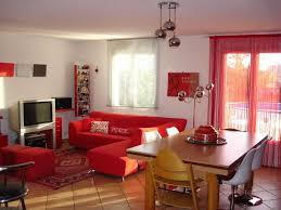 comment d馗orer sa chambre pour noel comment decorer sa maison des photos maison avec charmant comment