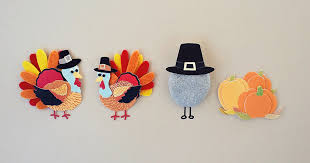 a history of the 4th thursday of november thanksgiving day