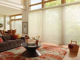blinds shades custom window treatments de a shade above de