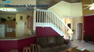 Vacation Home Design Trends Bedroom Awesome 7 Bedroom Vacation Homes In Orlando Decorating