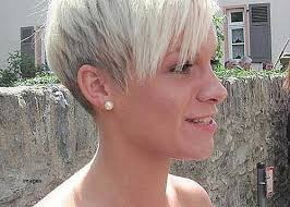 short haircuts above ears short hairstyles short hairstyles cut around the ears fresh short