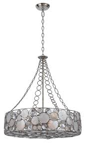 Large Rustic Chandelier Decorating Crystorama Chandelier Rustic Chandeliers
