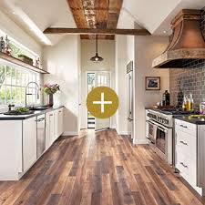 Laminate Flooring Denver Denver Wholesale Flooring Products The Floor Club Denver