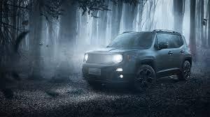 lilac jeep portfolio u2013 lightfarm