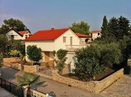Haus Kaufen Mit Grundst K Verkauf Häuser U0026 Wohnungen K Pipping Immobilien