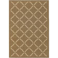 Cheap Moroccan Rugs Flooring Using Astonishing Couristan Rug For Floor Decoration
