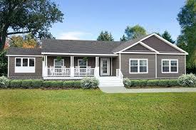 modular home plans texas modular homes amarillo tx in dallas home floor plans and designs