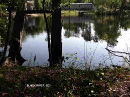 South Carolina wild swimming images Swimmingholes info south carolina swimming holes and hot springs jpg