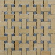Search Results For Peel And Stick Glass Tile Backsplash No Grout - No grout tile backsplash