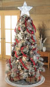 fantastic walmart christmas decorations merry christmas
