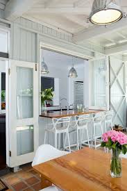 167 best queenslander homes images on pinterest queenslander