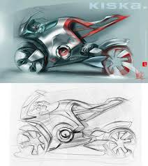 243 best moto sketch images on pinterest motorbikes concept