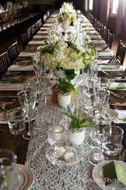 lace table runner wedding pinterest runners uk wholesale sequin
