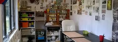 cours de cuisine arras initiation à la céramique à arras cours atelier libre pass on