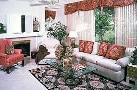 mediterranean homes plans mediterranean home plan 6303hd architectural designs