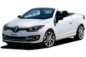 renault megane sport 2007 renault megane cc convertible 2010 2016 review carbuyer