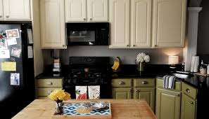 Best Colors For Kitchen Cabinets Pleasing 25 Best Color To Paint Kitchen Cabinets Decorating