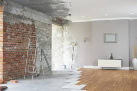 interior home renovations secrets to finding a home renovation contractor you can trust