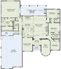 dream home layouts european house plan 153 1428 4 bedrm 3052 sq ft home