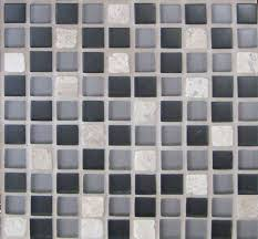 Kitchen Tile Ideas Brilliant Kitchen Tile Texture Backsplash Talon Calacatta And