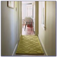 hallway carpet runners sydney rugs home design ideas zn7dore9jo