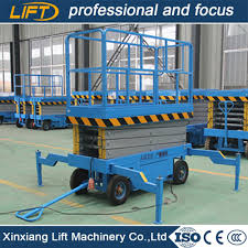 manual platform lift manual platform lift suppliers and