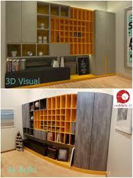 study room design u2013 get interior design online