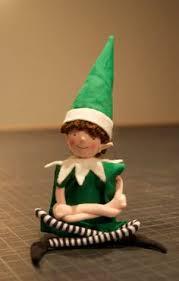 sewing patterns christmas elf 12 fun holiday patterns to make doll sewing patterns elf doll