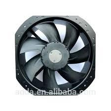 refrigerator fan not working refrigerator fan motor vanpoolusa com