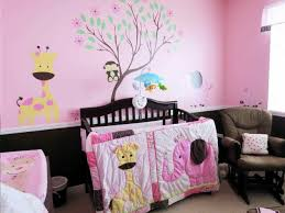 baby princess nursery themes canapesetmodulables