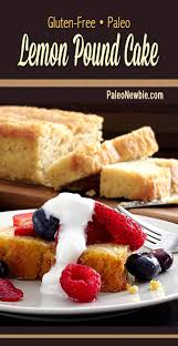 best 25 almond pound cakes ideas on pinterest vanilla pound