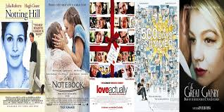 film komedi romantis hollywood 15 romantic hollywood movies for valentine s day 2014