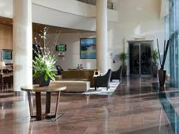 best price on holiday inn sydney airport in sydney reviews