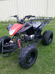 250cc quad bike manaul sport shape chain driven buy afordable