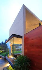 home design plaza tumbaco 250 best arquitectura images on pinterest architecture facades