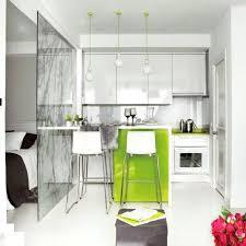 Glass Cabinet Doors For Kitchen Sliding Glass Kitchen Cabinet Doors Sliding Glass Cabinet Door