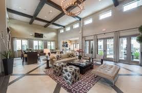 home design outlet center houston 91 fifty apartments in houston tx