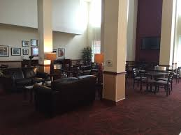 room hotel rooms in columbus ohio room design ideas fancy with